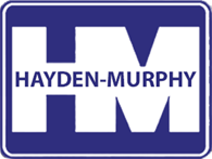 Hayden-Murphy in Minneapolis, MN